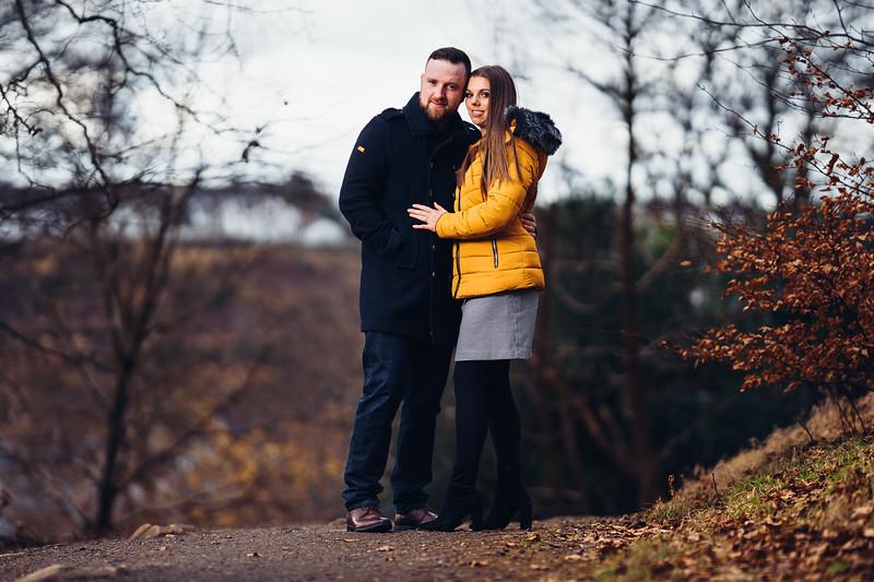 Lauren & Ryan-21.jpg