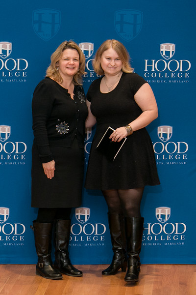 2015 Fall_Winter degree reception-9847.jpg