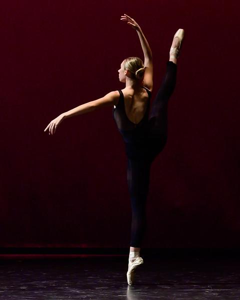 2020-01-16 LaGuardia Winter Showcase Dress Rehearsal Folder 1 (3012 of 3701).jpg