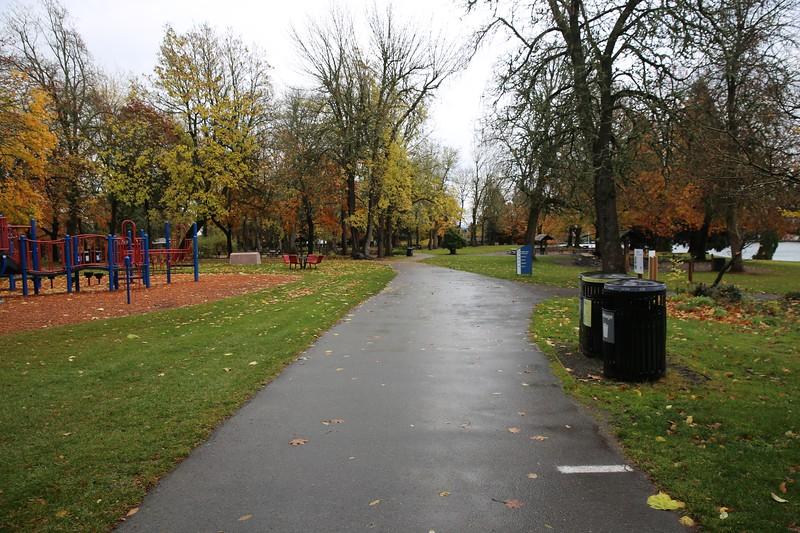 Blue Lake Park_30.JPG