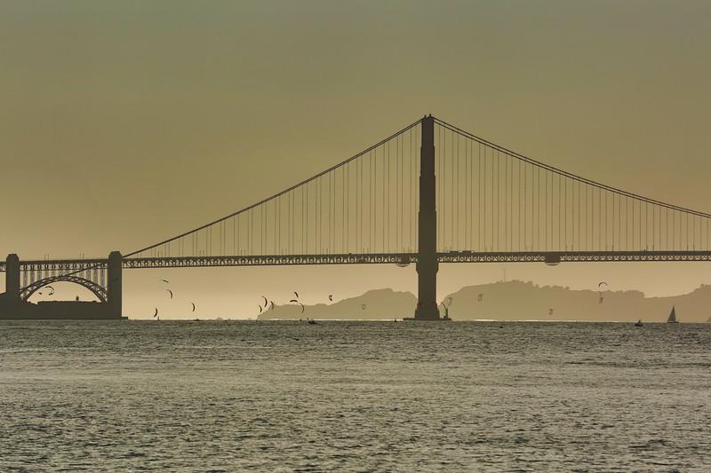 20150507-San Francisco-5D-128A1482.jpg