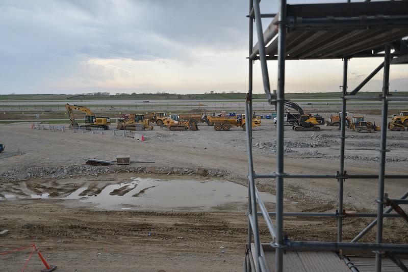 airport-108.jpg