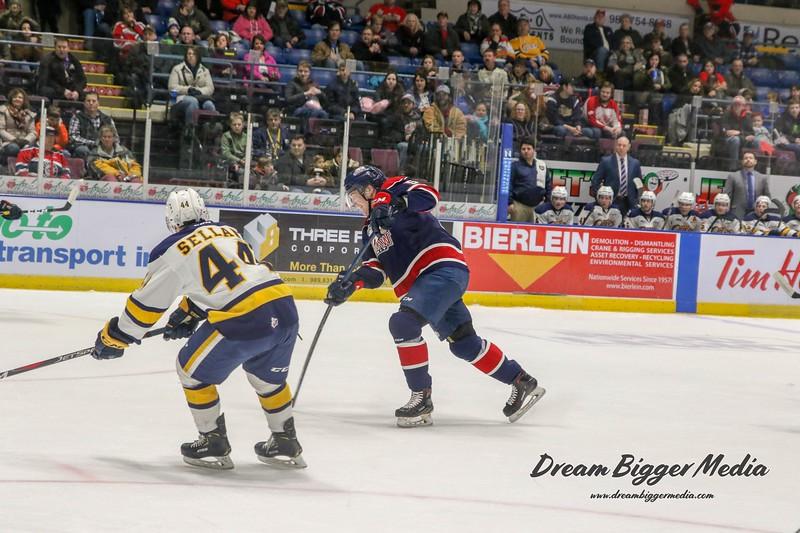 Spirit vs Erie 6576.jpg