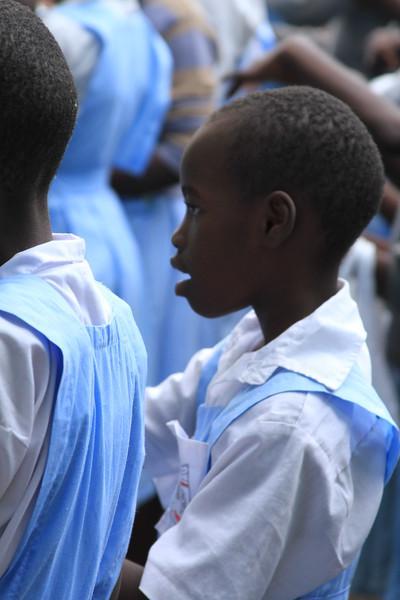 Kenya Part1 '15 242.JPG