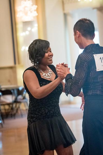 RVA_dance_challenge_JOP-11164.JPG