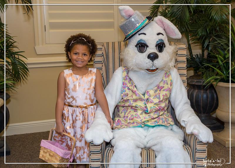 Easter2018_5x7-IMG_0136.jpg