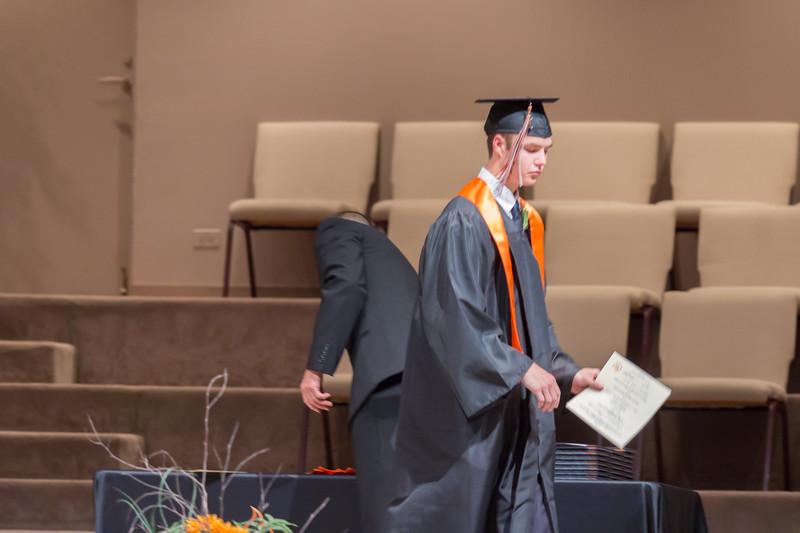 graduation_2016-12.jpg