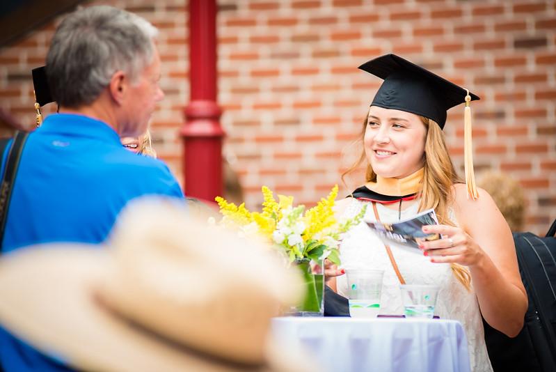 2017 GSSW Graduation (44 of 91).jpg