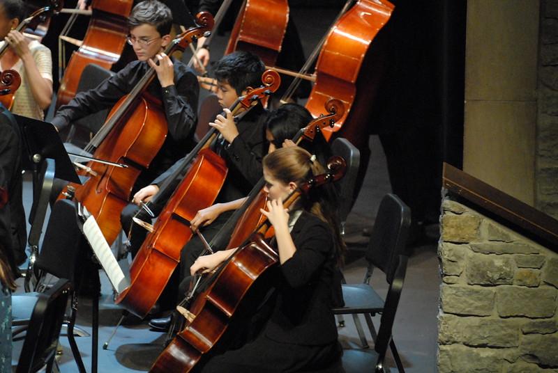 2017_11_15_OrchestraConcert243.JPG