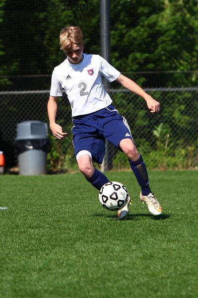2015-04 PCA MS Soccer Fellow Christian Playoff-9318.jpg