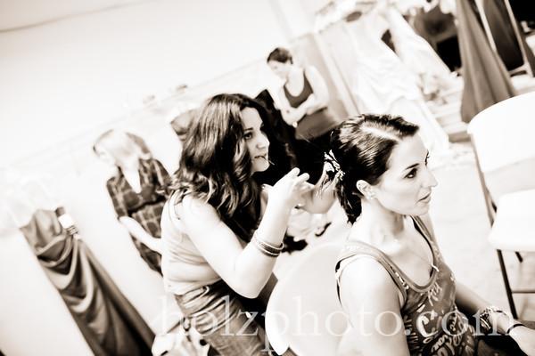 Jillian and Casey Creative Wedding Photos (Louisville, Ky)