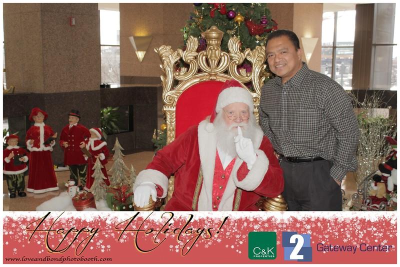 2014-12-18_113736.jpg