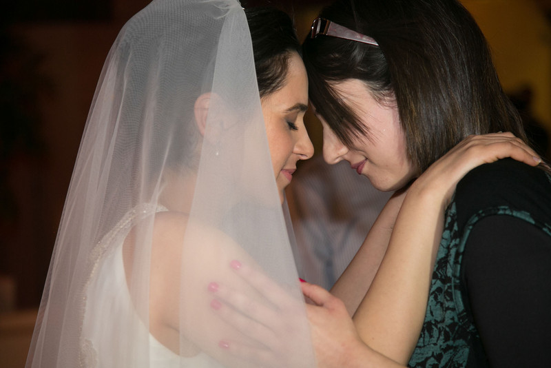 wedding-1320.jpg