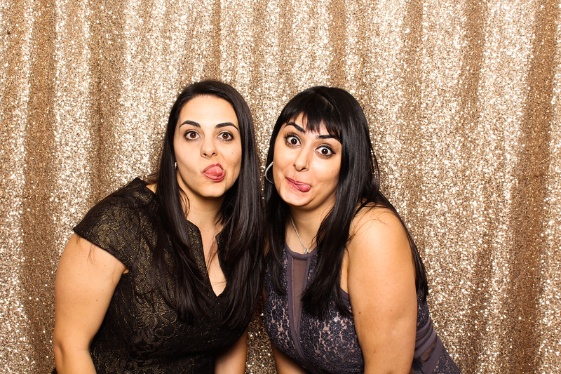 Wedding Entertainment, A Sweet Memory Photo Booth, Orange County-154.jpg
