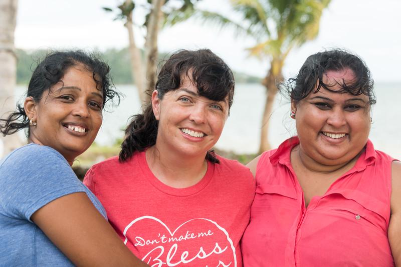 Fiji-2-27.jpg