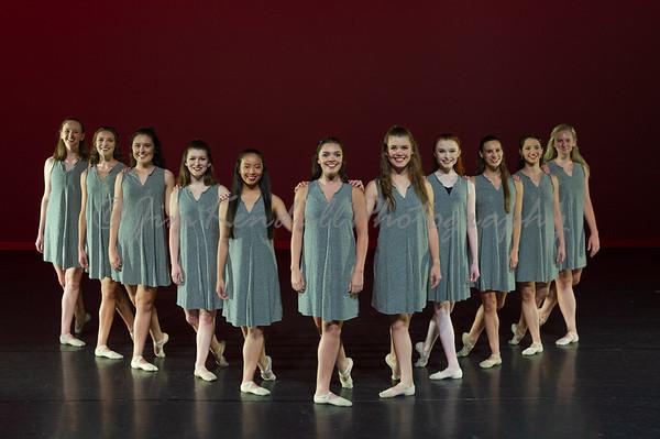 20-Ballet6-Barnett