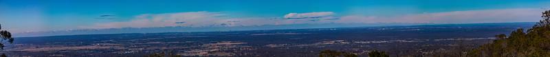 0O6A3076 Panorama.jpg