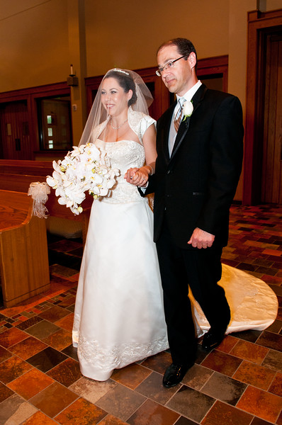 Alexandra and Brian Wedding Day-343.jpg