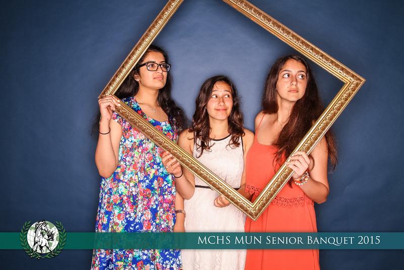 MCHS MUN Senior Banquet 2015 - 056.jpg