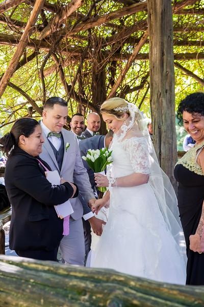 Central Park Wedding - Jessica & Reiniel-67.jpg