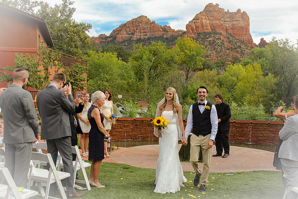 Amara Resort Weddings
