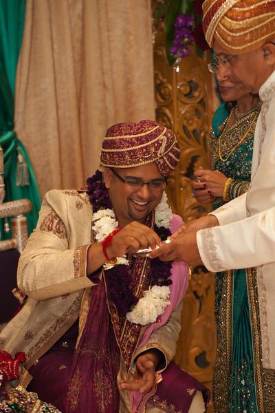 Shikha_Gaurav_Wedding-1187.jpg