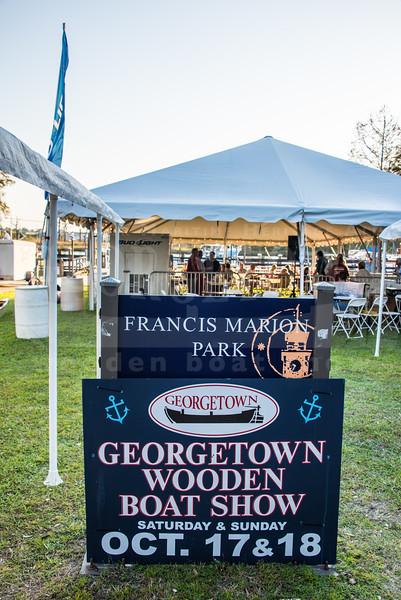 2015-GWBS-WoodenBoatShow-14.jpg