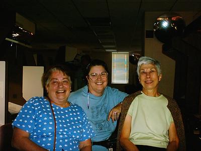 2003 SLC