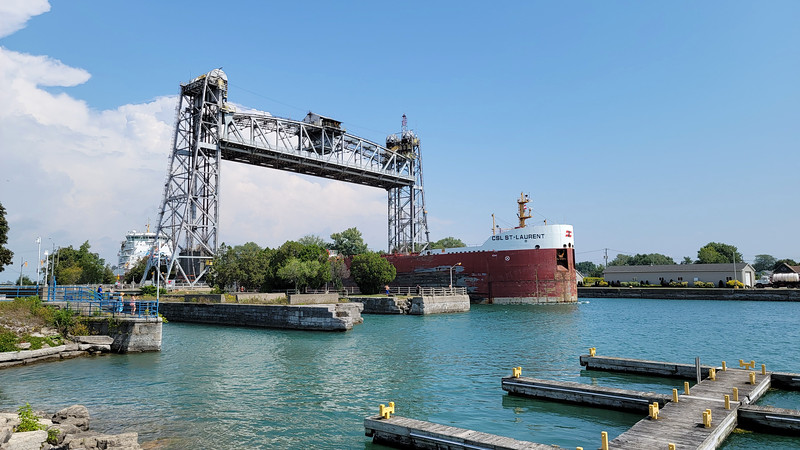 OntarioByBike-Niagara31.jpg