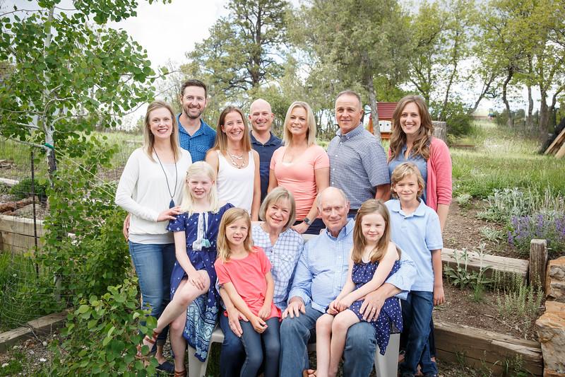 June 2019 | The Folkert Family-40.jpg