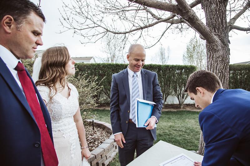WeddingDay-106.jpg