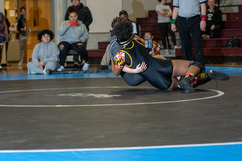 Girls Wrestling 1_21_20-75.jpg
