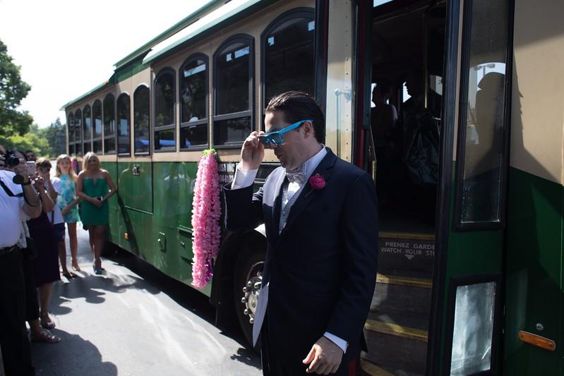 LeCapeWeddings Chicago Photographer - Renu and Ryan - Hilton Oakbrook Hills Indian Wedding -  393.jpg