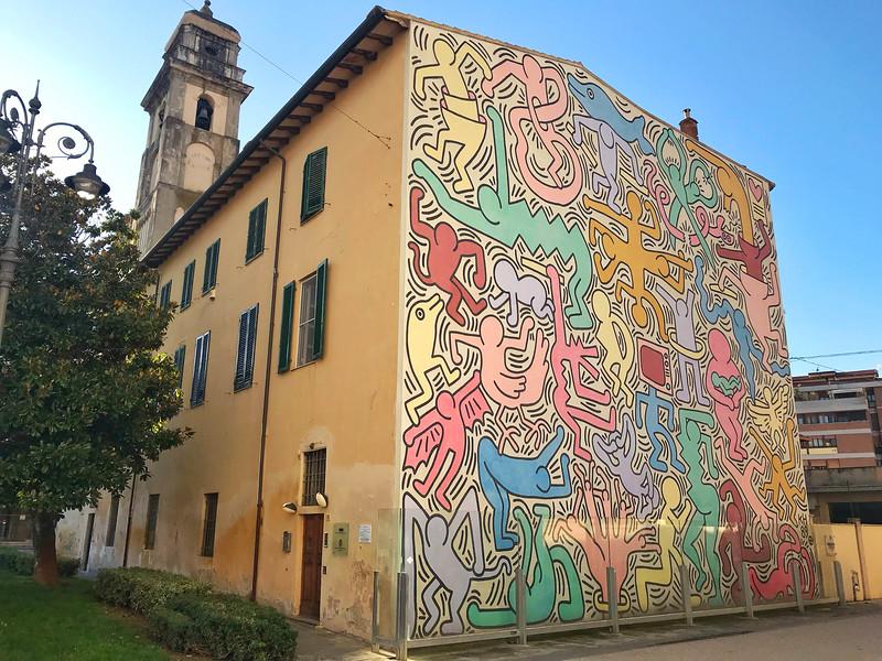 Pisa-54.jpg