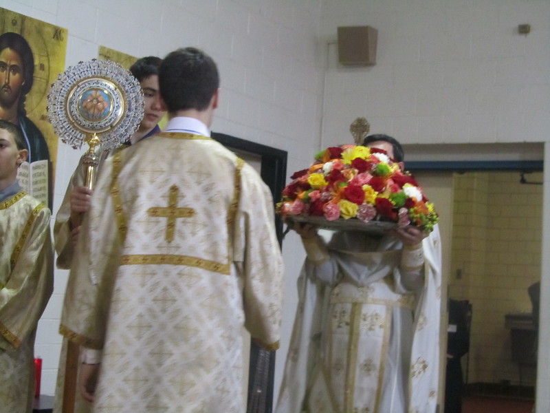 2012-03-18-Third-Sunday-of-Lent_005.jpg