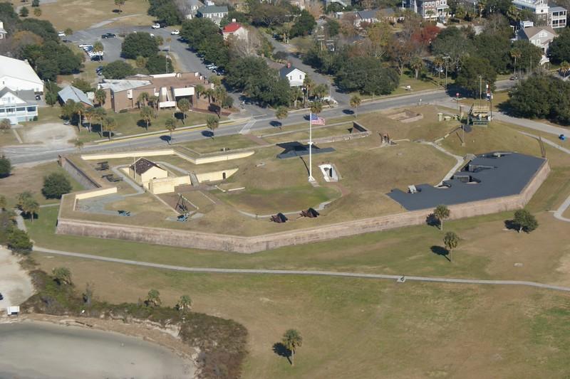 Charleston Helicopter 233.jpg