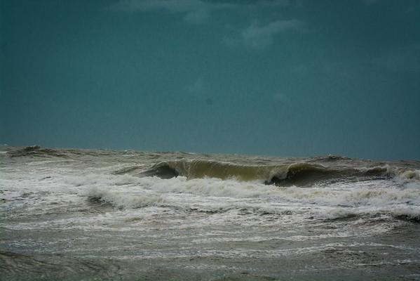 20150510_Tropical Storm_Ana