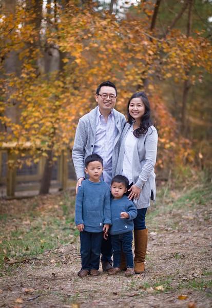 2019_11_29 Family Fall Photos-9277.jpg