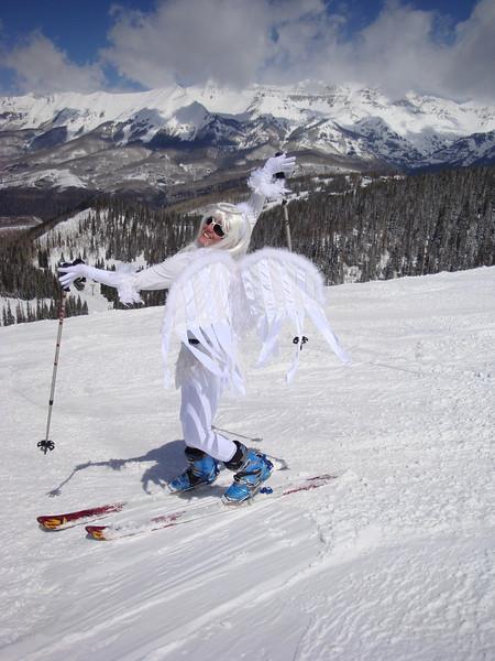 snow angels on skis.JPG