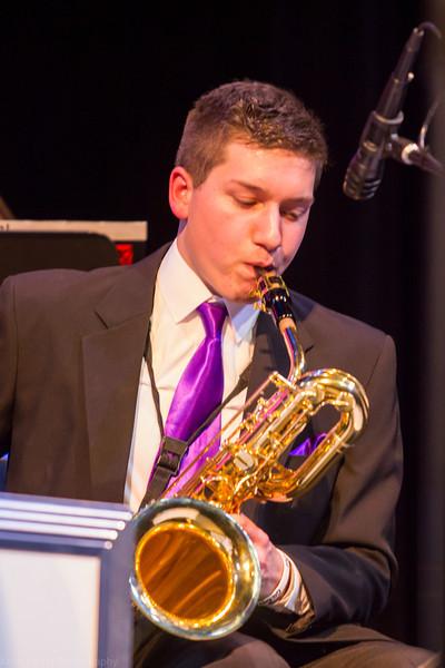 Jazz-Jan2014-KeithFoster-38.jpg