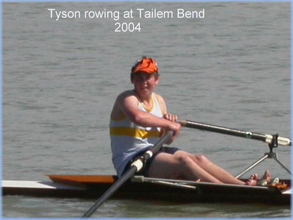 00004zk.06-12-04 rowing.jpg