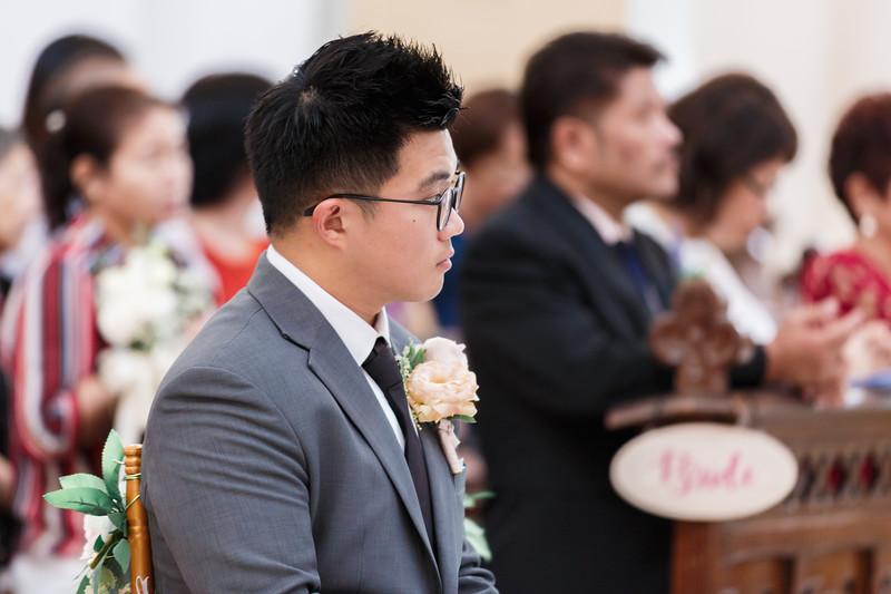 VividSnaps-Wedding-of-Herge-Teressa-144.jpg