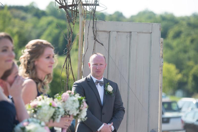 Snyder-Wedding-0347.jpg