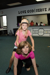 seussical rehearsals-1618