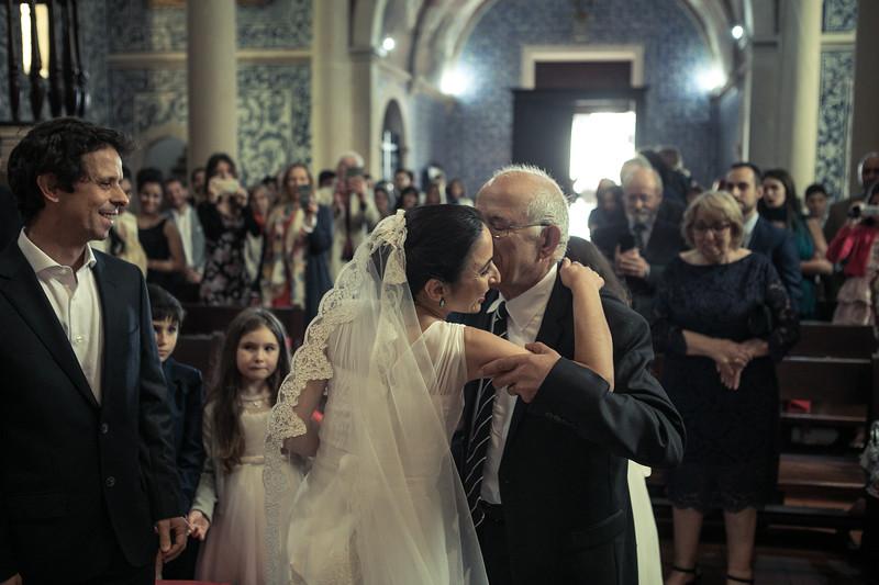 Fernanda e Hugo 02115741.jpg