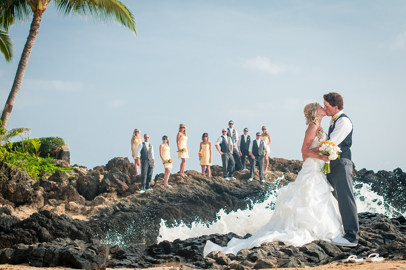 maui-wedding-photographer-gordon-nash-66.jpg