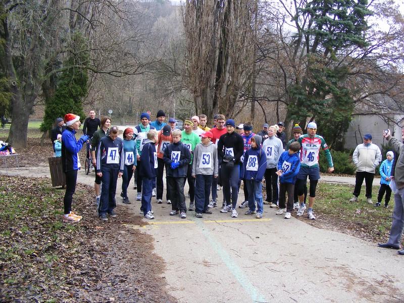2 mile Nitra 123_kolo 2009 - 123.JPG
