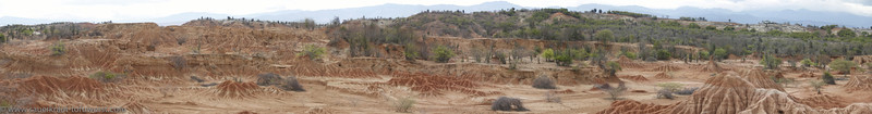 C-Tatacoa desert Panorama.jpg