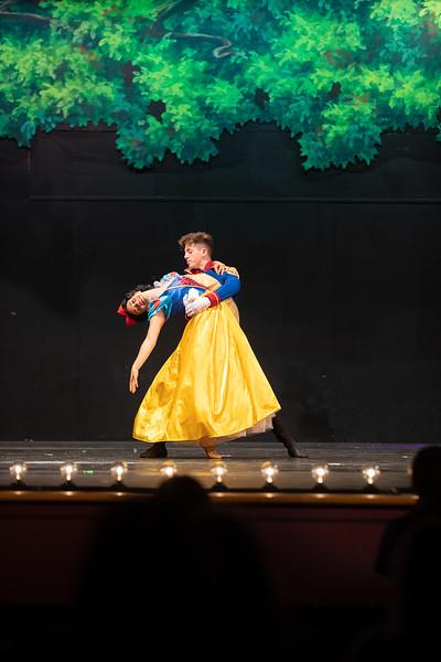 Dance Productions Recital 2019-258.jpg