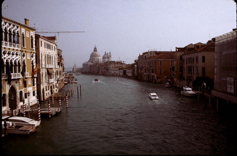 Italy1_062.jpg